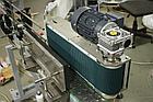 Обкаточный конвейер, фото 2