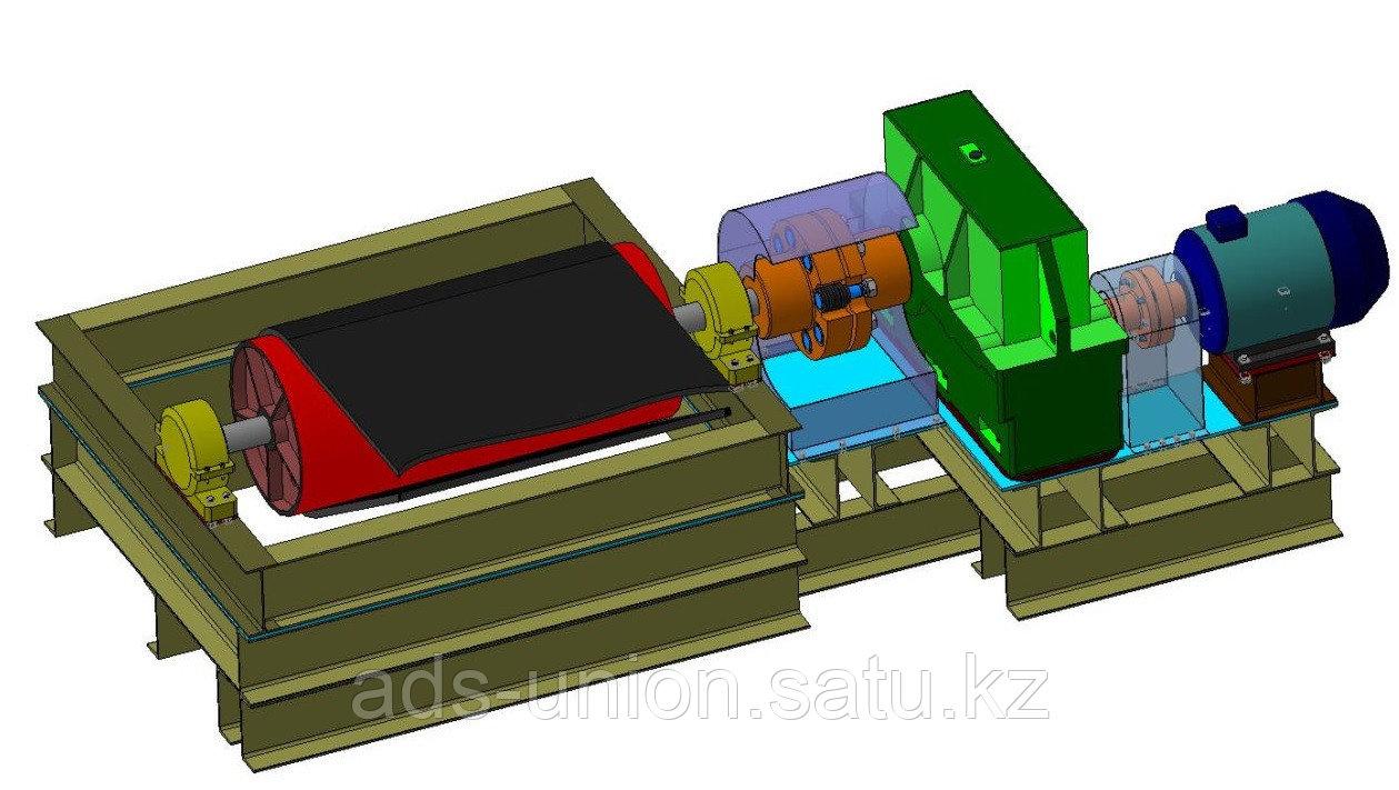 Привода конвейеров чехлы на автомобильные сиденья т4 транспортер