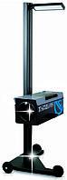 TopAuto HBA26D Прибор контроля и регулировки света фар усиленный