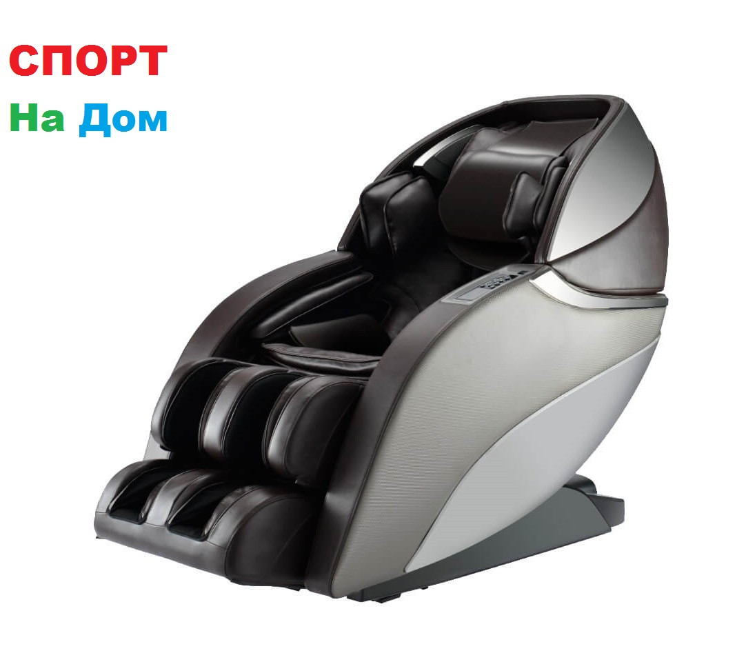 Массажное кресло Rongtai RT 8710