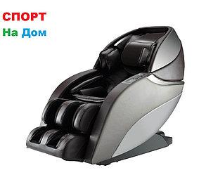 Массажное кресло Rongtai RT 8710, фото 2