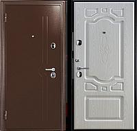 Входная дверь ДC 613
