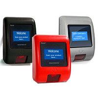 Прайс-чекер Scantech ID SG15 Plus (Ethernet PoE. Red)