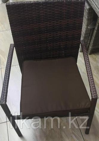 Ротанговый стул, фото 2