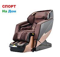 Массажное кресло RT 8720 S Винно-черный