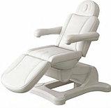 СЕ-4 (КО-195) Электро-механическое косметологическое кресло, фото 2