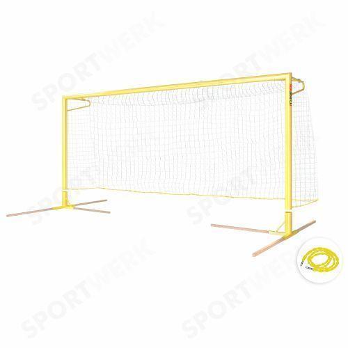 Ворота для пляжного футбола и для открытых площадок