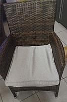 Ротанговый стул
