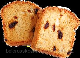 Печенье весовое Белорусский гостинец