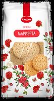 Печенье малокалорийное Мариэрта, 500 г