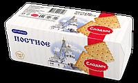 Печенье Постное, 170 г