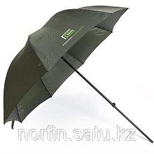 Зонт рыболовный Feeder Concept LANCASTER