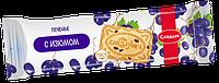 Печенье Слодыч с изюмом, 150 г