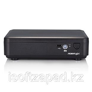 POS-компьютер Posiflex TX-4200-B