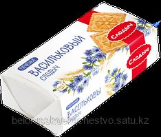 Печенье Васильковый слодыч, 100 г