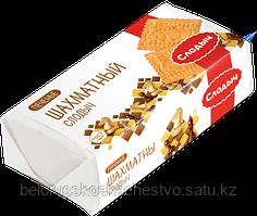 Печенье Шахматный слодыч, 100 г