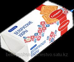 Печенье Белорусские узоры, 100 г