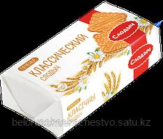 Печенье Классический слодыч, 100 г