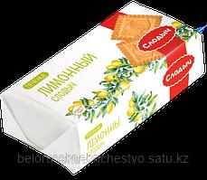 Печенье Лимонный слодыч, 100 г