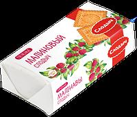 Печенье Малиновый слодыч, 100 г
