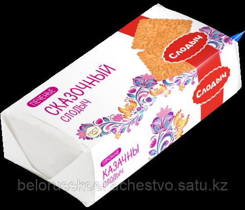 Печенье Сказочный слодыч, 100 г