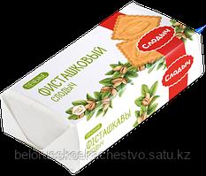Печенье Фисташковый слодыч, 100 г