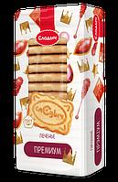 Печенье Слодыч премиум, 450 г