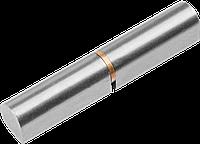 Петля для металлических дверей, длина 200 мм, диаметр 23 мм, STAYER