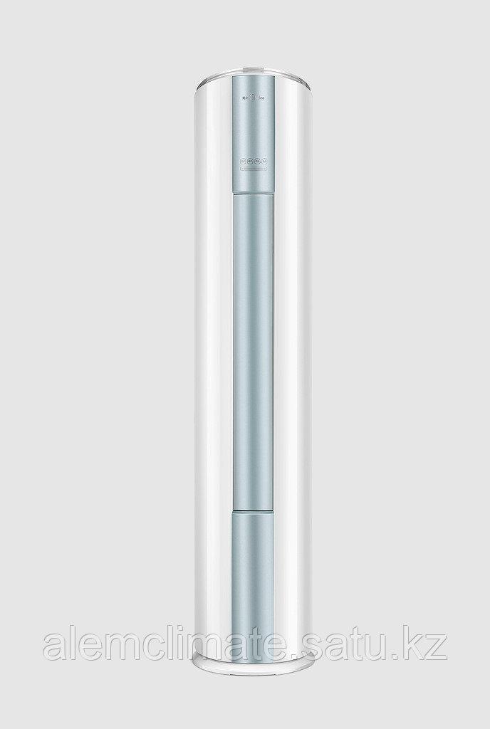 Кондиционер колонного типа MIDEA MFYA-24ARN1 (до 70м2., без инст.)