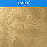 """Декоративная краска """"Angel Barkhat"""" 2,5 кг, фото 2"""