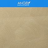 """Декоративная краска """"Angel Barkhat"""" 2,5 кг, фото 3"""