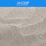 """Декоративная краска """"Angel Barkhat"""" 2,5 кг, фото 6"""