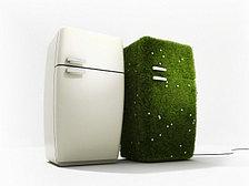 Ремонт холодильников Самсунг Алматы, фото 2