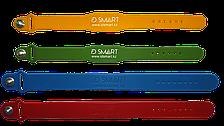 Силиконовые браслеты SmartTAG® Flex с RFID чипом