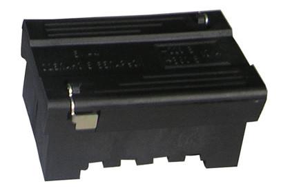 Блок испытательный БИ-4 для заднего присоединения
