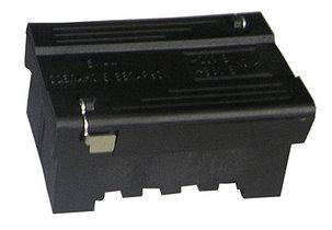 Блок испытательный БИ-4 для заднего присоединения, фото 2