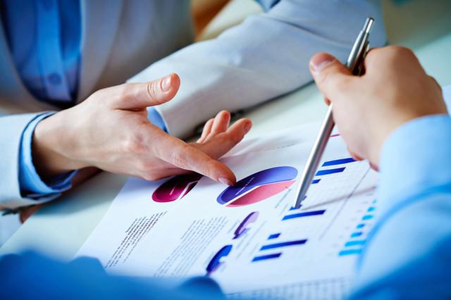 Инвестиционное планирование в здравоохранение