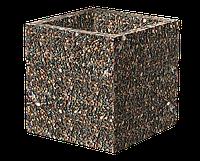 Вазон Квадро, фото 1