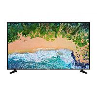 4K LED-телевизор Samsung UE-55NU7090
