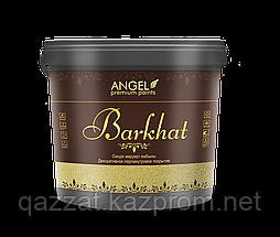 "Декоративная краска ""Angel Barkhat"" 4,5 кг"