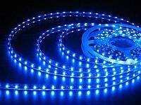 Гирлянды, светодиодные ленты
