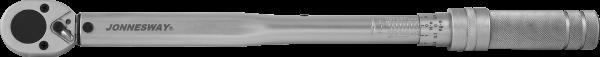 "T04250 Ключ динамометрический 1/2""DR, 50-350 Нм"