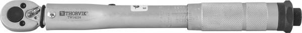 """Ключ динамометрический 1/4""""DR, 2-24 Нм TW14224"""