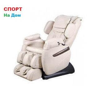 Массажное кресло US MEDICA Quadro, фото 2