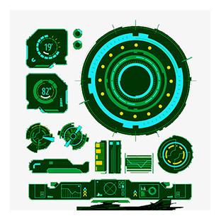 Зеленые технологии в IP АТС UCP
