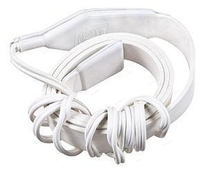 Нагреватель гибкий ленточный ЭНГЛ-1-0,03/12в -1,0м