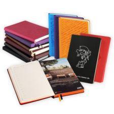 Книги для записей