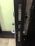 Входная металлическая дверь 3616, фото 2