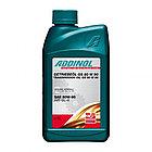 Трансмиссионное масло ADDINOL Getriebeol GS SAE 80W90, фото 2