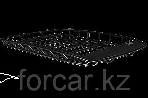 Корзина экспедиционная универсальная Евродеталь 155х120 см